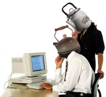Windows 7 dly chainikov