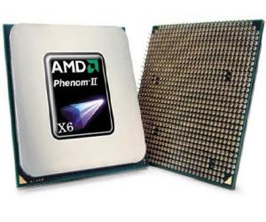 AMD-PHENOM
