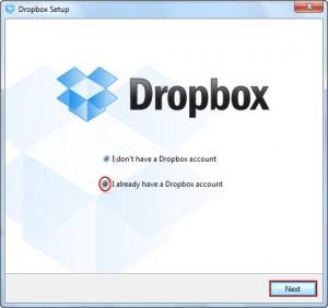 Партнерка в Dropbox