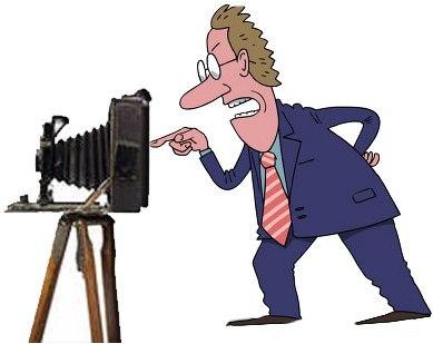 как восстановить удаленные фотографии с фотоаппарата - фото 11