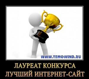 Лучший интернет-сайт 2013 челябинск