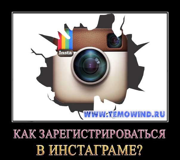 Скачать Facebookapk - популярная социальная сеть на Андроид